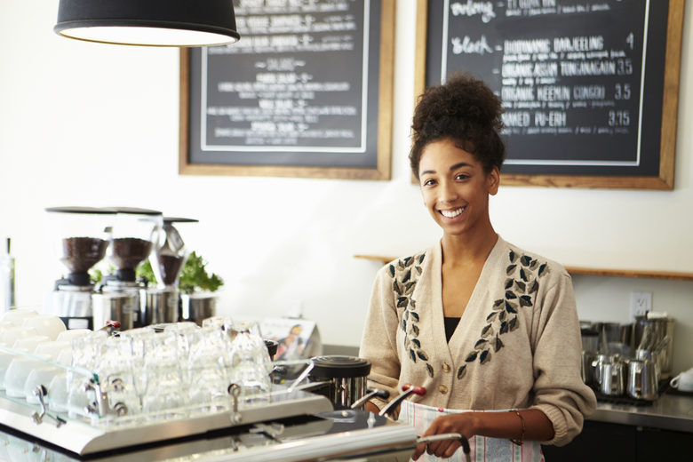 How to Avoid Financial Catastrophe and Find the Franchise of Your Dreams