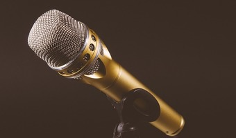 Microphone 1246057 640