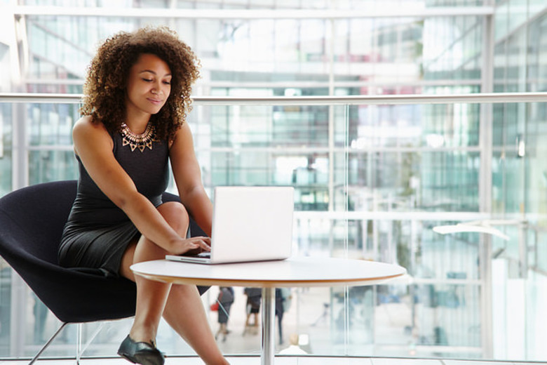 5 Reasons Why Online Networking Rocks