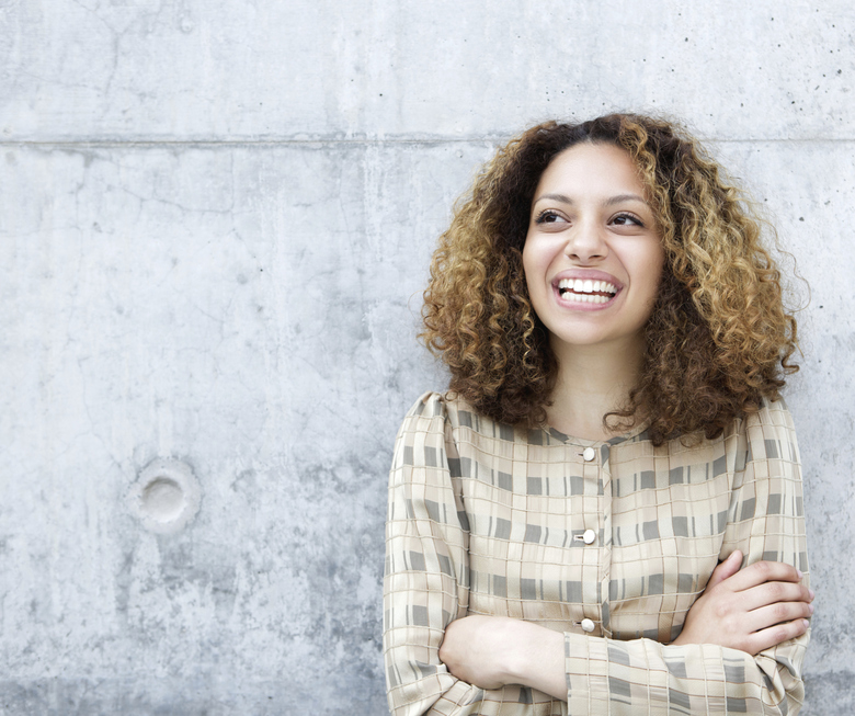 The Surprising Quality You Need to be Successful as a Woman in a Male Industry
