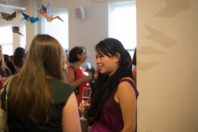Five Networking Mistakes You Don't Mean To Make But Probably Do