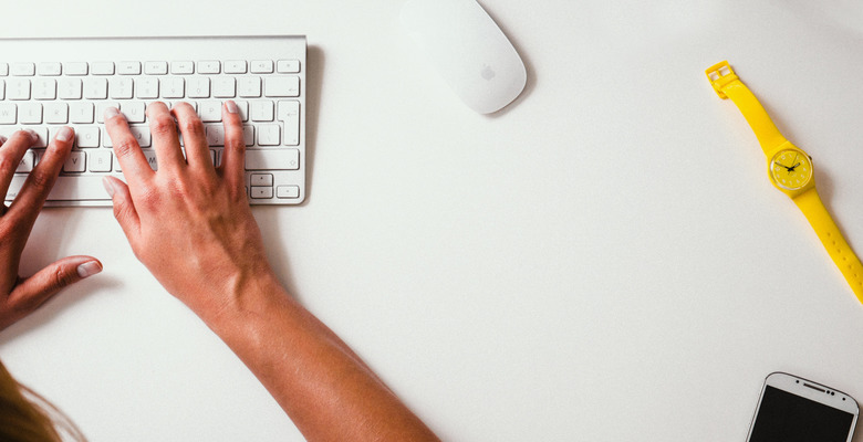 Doing Email Right - Using Technology to Drive Engagement & Impact
