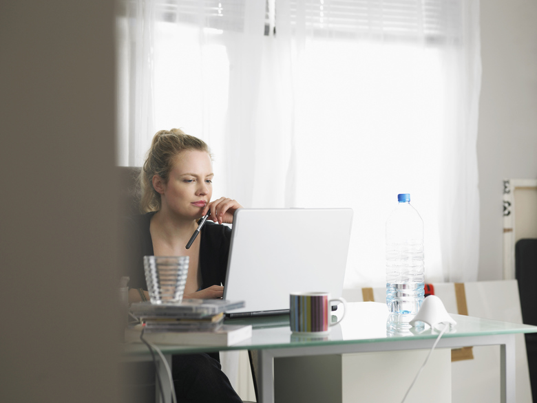 Resources for Professional Women: Companies Advocating for Women at Work