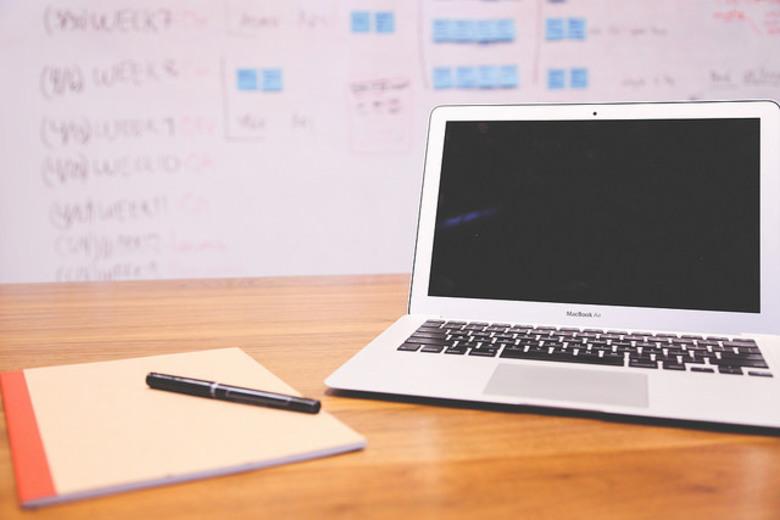 Email Marketing Analytics: Understanding Key Metrics