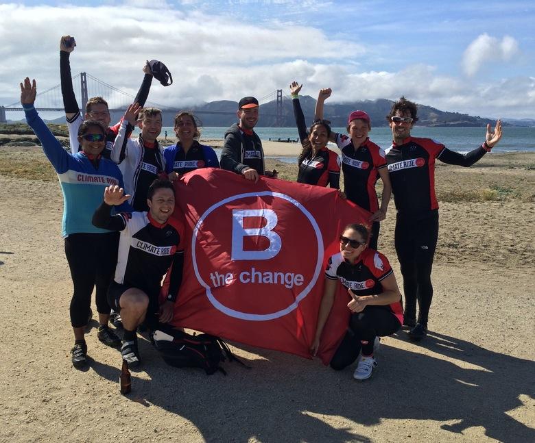 Active Leadership Inspires Change