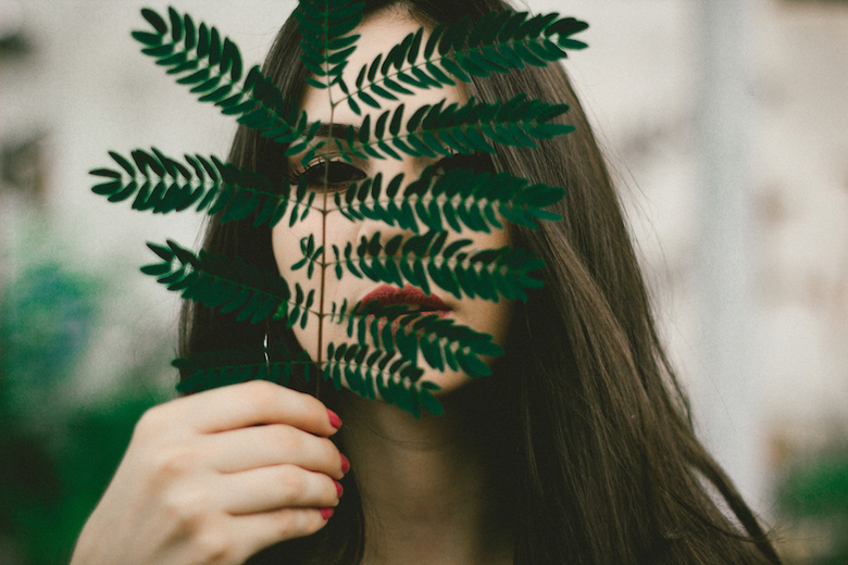 Learn How to Stop Hiding and be Your Authentic Self
