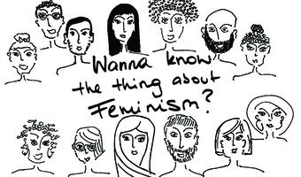 Ellevate twitter feminism02