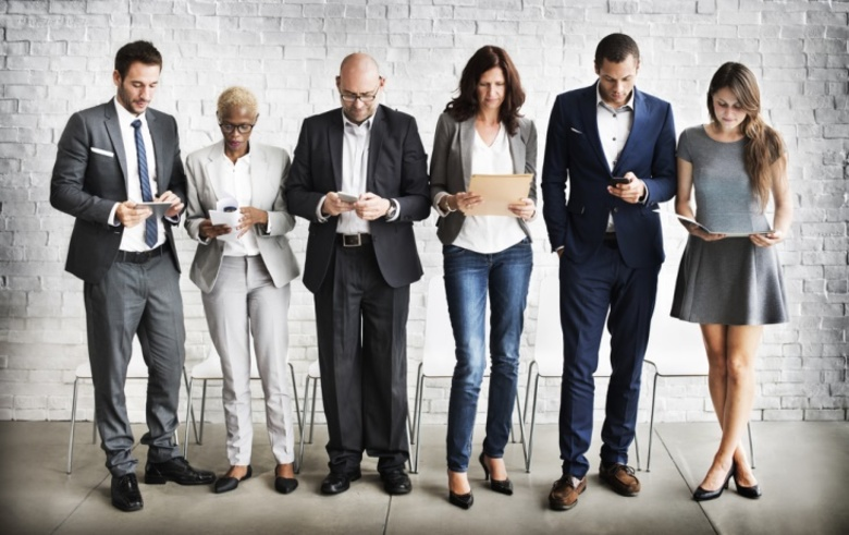 How the Right HR Policies, Procedures, and Personnel Make a Business Successful
