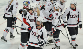 Usa womens hockey olympics 9