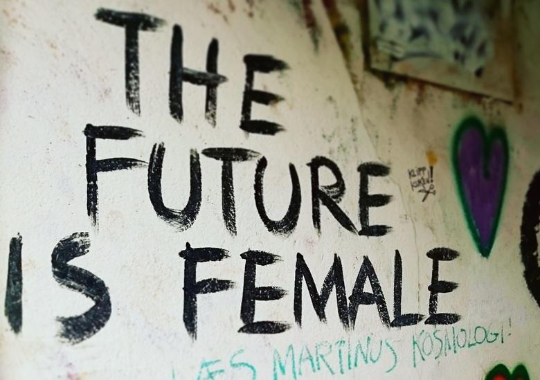 Women and Leadership: Defining 21st Century Progress
