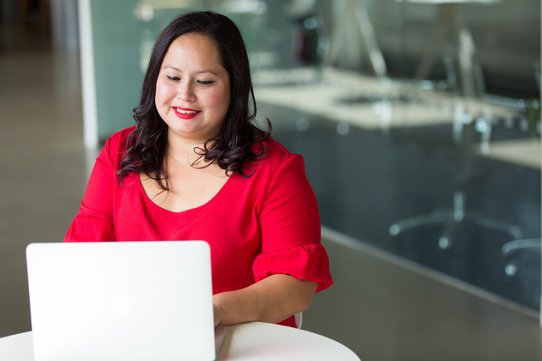 Essentials for Latina Leaders in Business