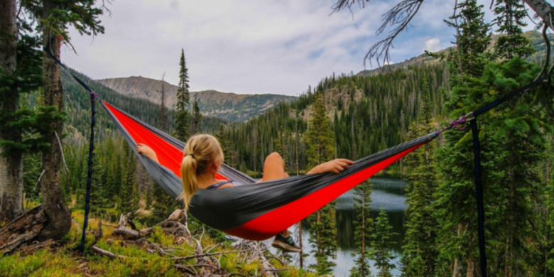 5 Tips On How To Plan A Work-Free Summer Vacation