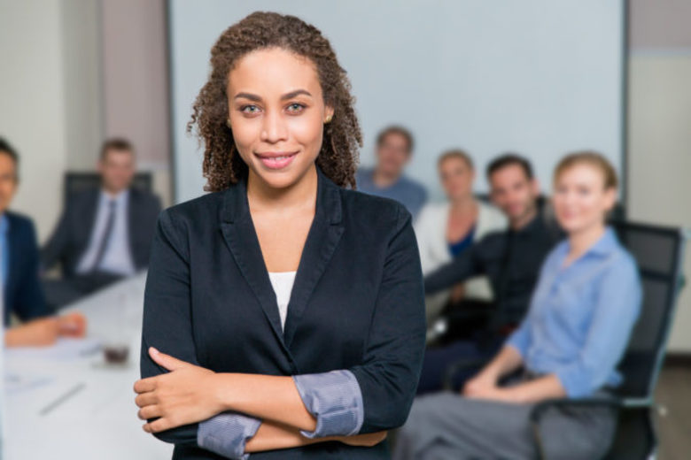 5 Steps To Combat Gender Disparity in the Workplace