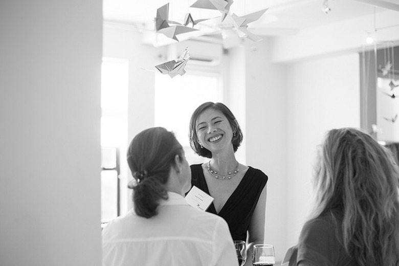 Quotes about Appreciating Your Network