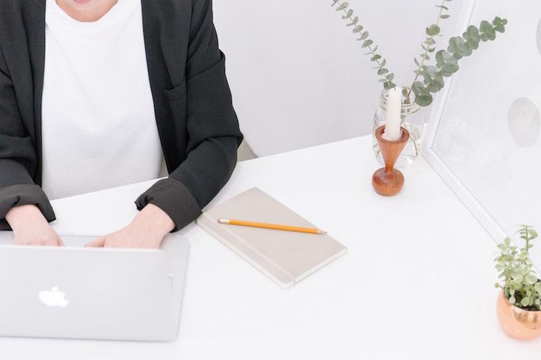 5 Point Executive Resume Checklist