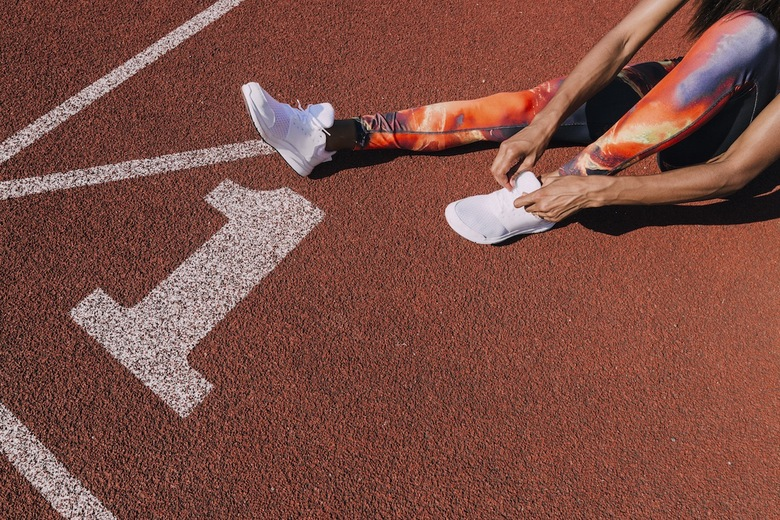 How to Set Goals: 7 Unconventional Tips for Smart Women
