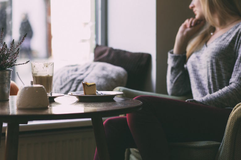 What No One is Telling You About Finding the Career You Want