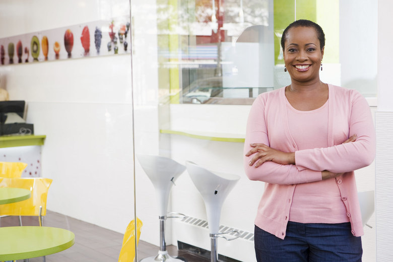 A Side Hustle Can Enhance Your Career