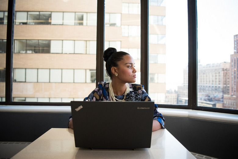 Why We Need to Stop Hiding as Women of Color at Work