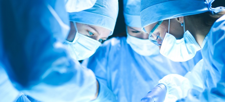 Dr. And Mr. Surgeon: Fighting Unconscious Bias In Ourselves And Others