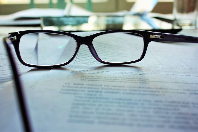 Must-Do's for Contract Drafting, Negotiating, and Management