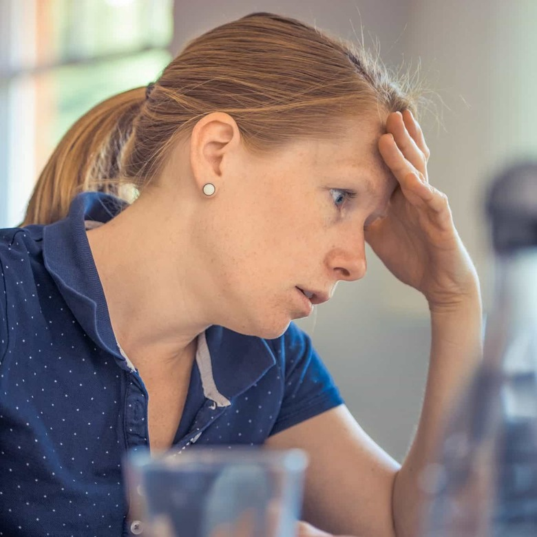 5 Signs You're In A Toxic Workplace