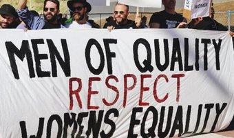 Menofquality