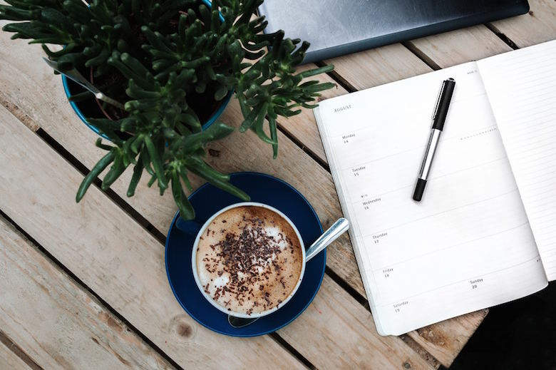 Step by Step Guide to Planning Your Business and Marketing for the New Year