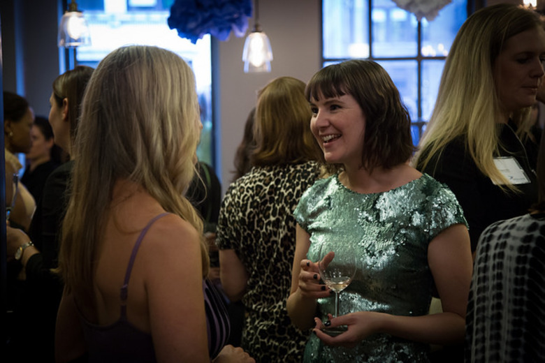 Three Tips for Professional Dress at the Holiday Party
