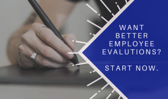 Better employee evaluations %281%29