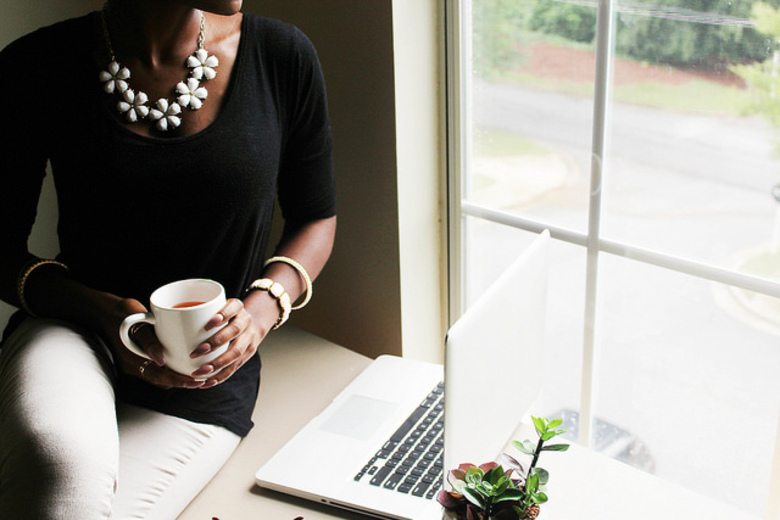 The Growing Influence of Women Entrepreneurs