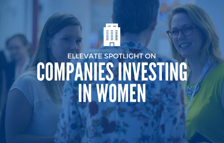 Company Spotlight: Accenture