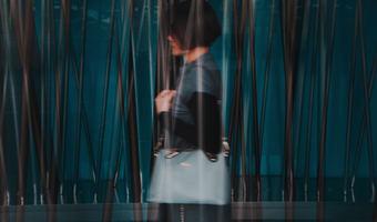Ellevate network reduce attrition of women at work
