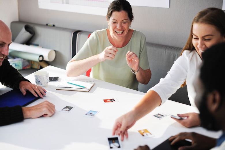 8 Ways to Change Culture Within Your Sphere of Influence