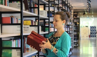 Ellevate network librarians pink collar pay gap