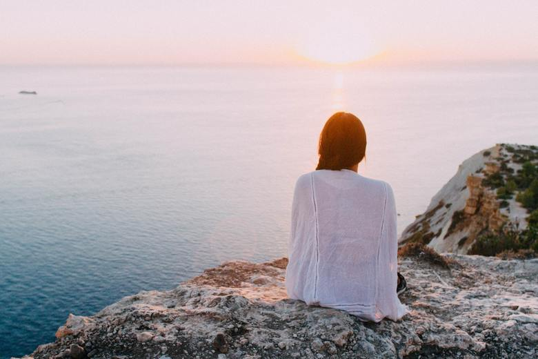 Millennial Mindset: Get Real About Your Mental Health