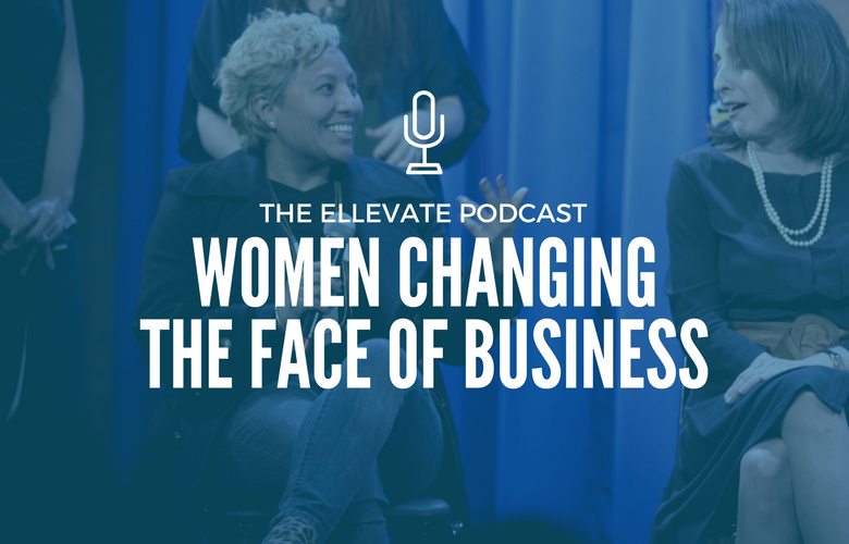 B Corps: Using the Power of Business to Create Social Change, with Rose DeStefano