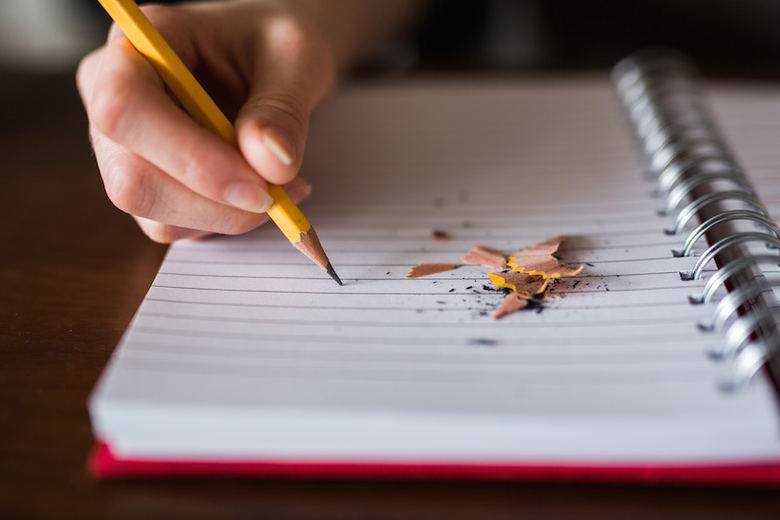 Want To Make More Money? Start Rewriting Your Story