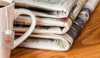 Newspaper 1595773 960 720