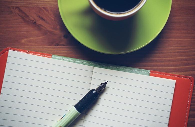 Five Ways to Jumpstart Your Creativity