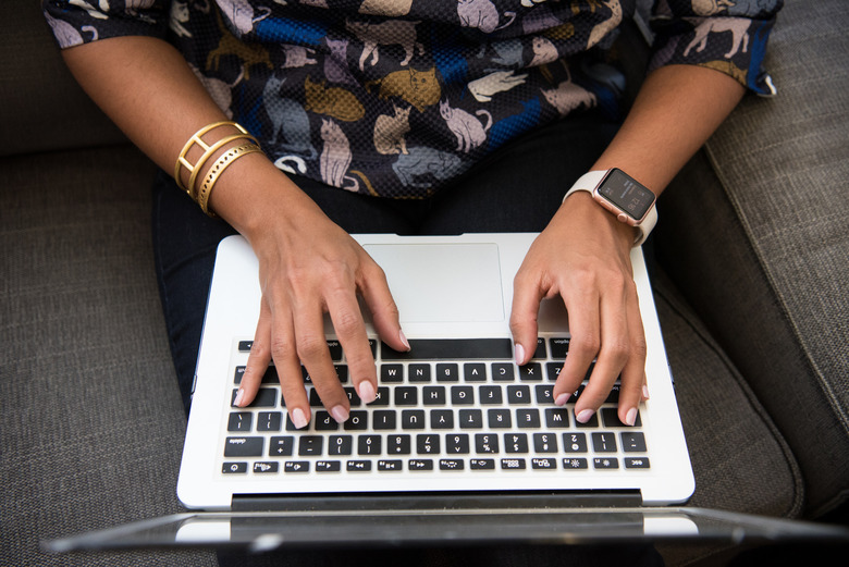 Why You Should Ditch Your Side Hustle