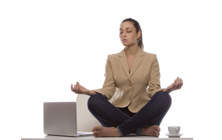 The Path to Mindfulness Part 1: Mindful Awareness