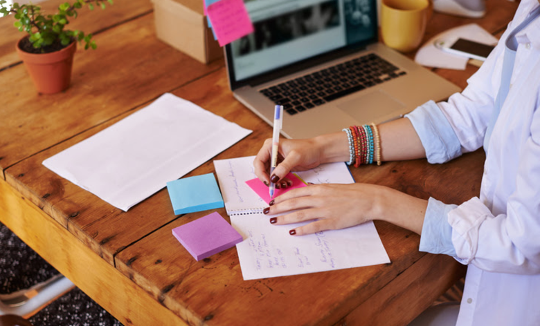 Three Reasons You Should Create a Zero-Based Schedule in 2018