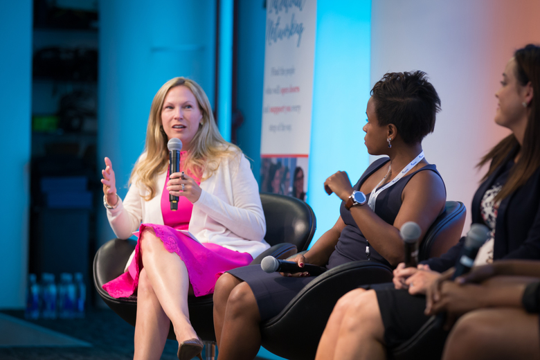 5 Tips for Maximizing Your Conference Experience Next Week at #MobilizeWomen