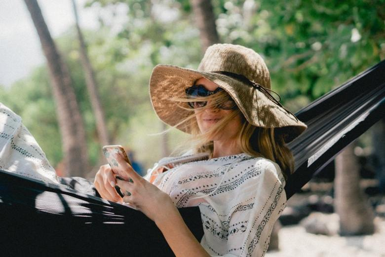 Seven Ways to Use the Summer to Advance Your Career