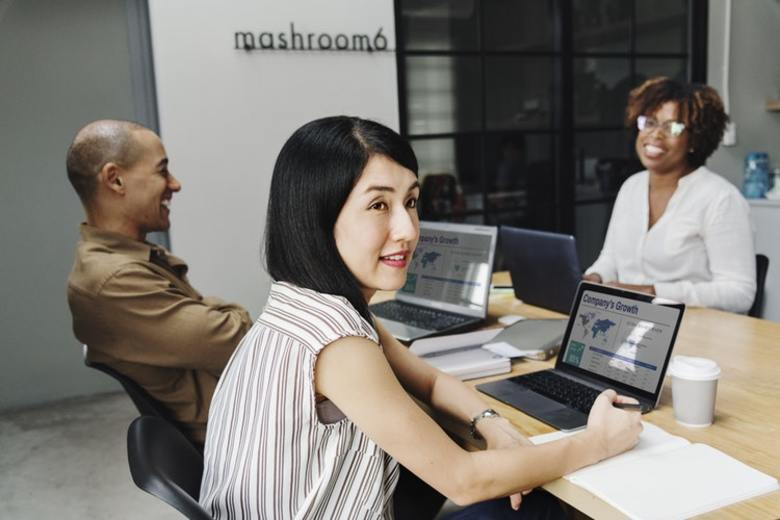 How to Build a Thriving Business in the Gig Economy