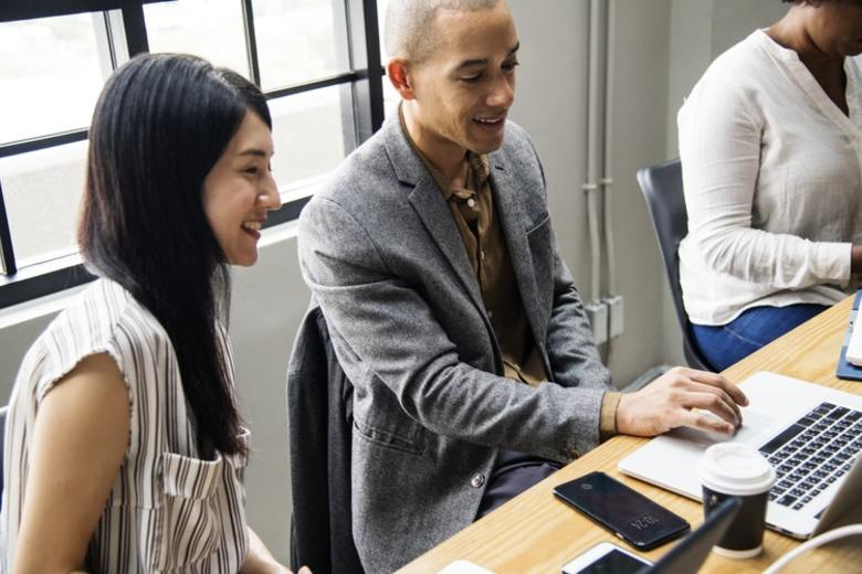 Developing Your Employees in a Crazy Busy Environment