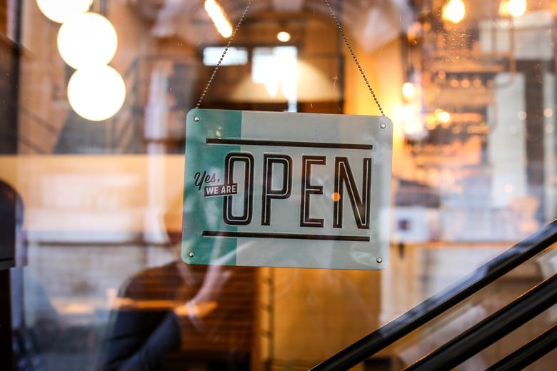 How the Brick & Mortar Experience Has Changed Interior Display & Design