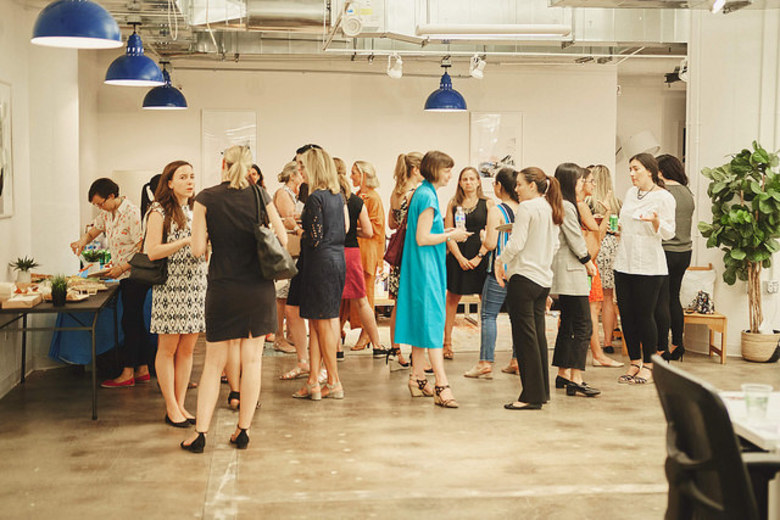 The Art Of The Follow-Up: How To Craft A Strategic Approach To Networking