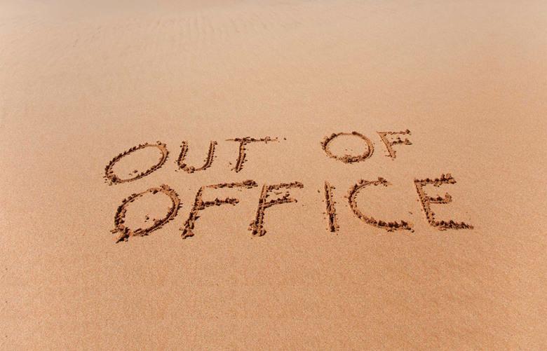 Work Sabbatical: Taking a Break from the Job